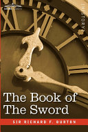 The Book of the Sword Pdf