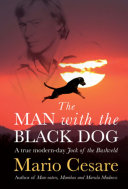 Pdf The Man With The Black Dog