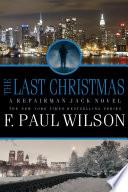 The Publishers Weekly [Pdf/ePub] eBook