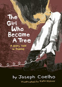 The Girl Who Became a Tree