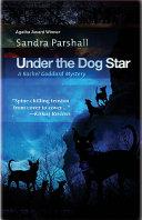 Under the Dog Star