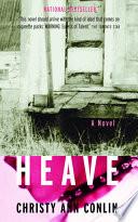Heave