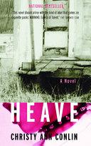 Heave [Pdf/ePub] eBook