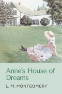 Anne s House of Dreams