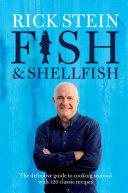 Pdf Fish & Shellfish Telecharger