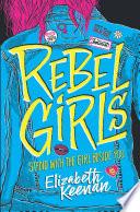 Rebel Girls