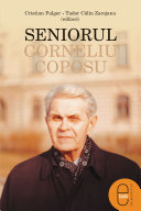 Seniorul Corneliu Coposu