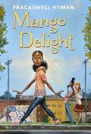 Mango Delight Pdf/ePub eBook