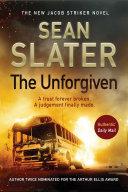 The Unforgiven Pdf/ePub eBook