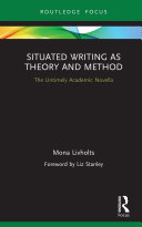 Pdf Situated Writing as Theory and Method Telecharger