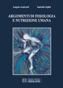 Argomenti di Fisiologia e Nutrizione Umana