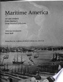 Maritime America