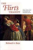 The Flirt's Tragedy [Pdf/ePub] eBook