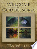 Welcome to Goddessoma Book PDF