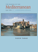 Pdf The Waning of the Mediterranean, 1550–1870 Telecharger