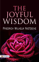 The Joyful Wisdom