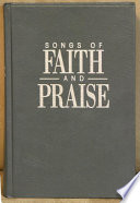 Songs Of Faith And Praise Gray Conventional