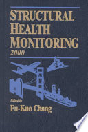 Structural Health Monitoring 2000 Book PDF