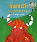 Adventures Of Hamish And Mirren [Pdf/ePub] eBook
