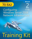 MCTS Self paced Training Kit  exam 70 642
