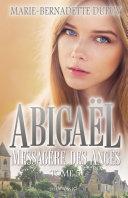 Pdf Abigaël, Messagère des Anges T. 5 Telecharger