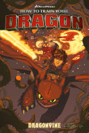 Pdf How to Train Your Dragon: Dragonvine Telecharger