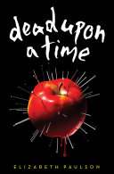 Dead Upon a Time [Pdf/ePub] eBook