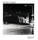 Peter Hujar: night : [exhibition] Fraenkel Gallery, Matthew ...