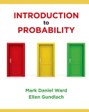 Introduction to Probability Book