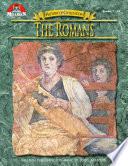 The Romans  eBook  Book