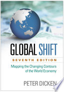 Global Shift  Seventh Edition