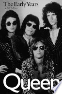Queen  The Early Years