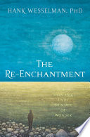 The Re Enchantment Book