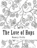 The Love of Hops