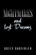 Nightmares and Lost Dreams