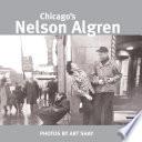 Chicago s Nelson Algren
