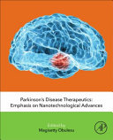 Parkinson's Disease Therapeutics