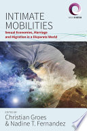Intimate Mobilities