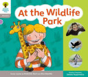 Books - At the wildlife park | ISBN 9780198488903