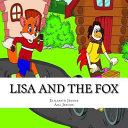 Lisa and the Fox