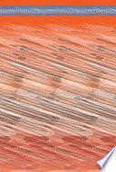 Cats' A. B. C.