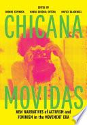 Chicana Movidas