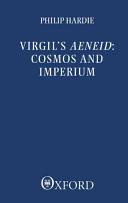 Virgil s Aeneid