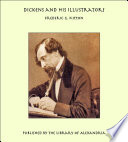Dickens and His Illustrators