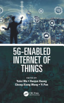 5G Enabled Internet of Things