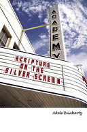 Pdf Scripture on the Silver Screen