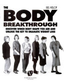 The Body Breakthrough