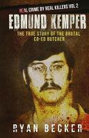 Pdf Edmund Kemper