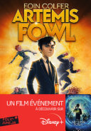 Artemis Fowl (Tome 1) ebook