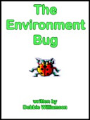 Pdf The Environment Bug
